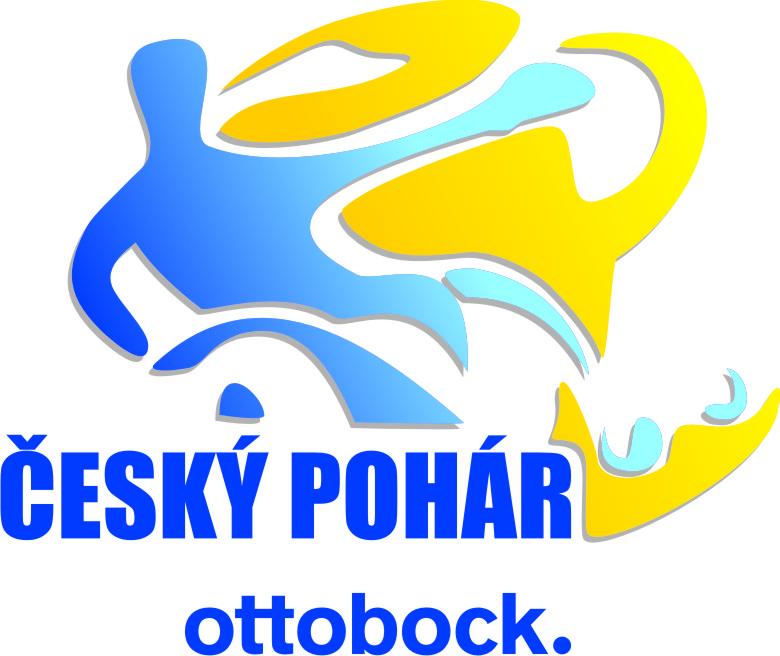 Otto Bock ČR s.r.o.