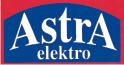 Astra elektro