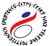 Český svaz tělesně postižených sportovců