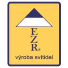 EZR výroba svítidel