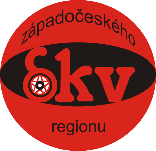 Sportvní klub vozíčkářů západočeského regionu